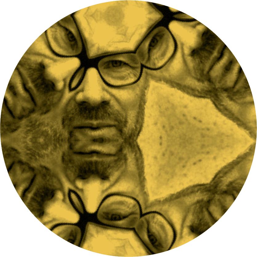 Prof. Dr. Rainer Wenrich